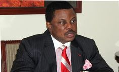 Remember families of fallen heroes Obiano urges Nigerians   Gov. Willie Obiano of Anambra on Monday urged Nigerians to remember the families of the nations fallen heroes and pray for the souls of the departed.  Obiano made the call during the Wreath Laying and Parade to mark the 2018 Armed Forces and Remembrance Day at Dr Alex Ekwueme Square Awka.  The News Agency of Nigeria (NAN) reports that the event witnessed parade by men and officers of Nigeria Army Navy and members of the Nigerian…