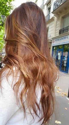 #tieanddye #coiffuretendance #coiffuremode #coiffeurparis #coiffeurtieanddye #coiffeurhautdegamme #coiffure corinne dahan