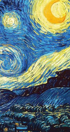 Free Kindle Book - [Arts & Photography][Free] Twenty-Four Vincent van Gogh's Paintings (Collection) for Kids