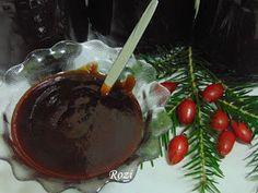 Chutney, Chocolate Fondue, Pudding, Baking, Food, Custard Pudding, Bakken, Essen, Puddings