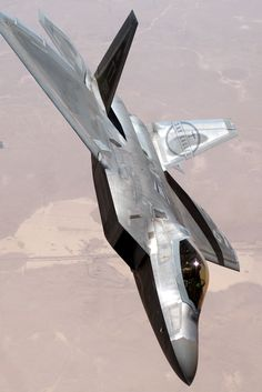 Fighter Pilot, Fighter Aircraft, Fighter Jets, Bomber Plane, F22 Raptor, Air Raid, Aircraft Design, Aeroplanes, Air Show