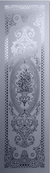 Acid-etching-mirror-glass-Decorative-glass-etching-and-sandblasting-to-set-design-or-custom-designs-in-glass-in-Derry-City-Northern-Ireland.png (163×558)
