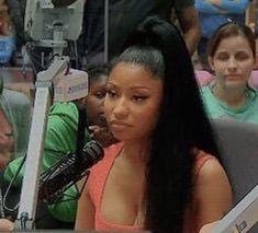 """[nicki minaj] """"remember that"""" Nicki Minaj Wallpaper, Nicki Minaj Barbie, Nicki Minaj Pictures, Reaction Face, Current Mood Meme, Doja Cat, Meme Faces, Stupid Memes, Mood Pics"""
