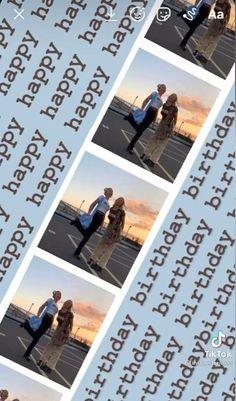 Instagram My Story, Best Instagram Stories, Instagram Story Filters, Ideas For Instagram Photos, Creative Instagram Photo Ideas, Insta Instagram, Photographie Indie, Birthday Post Instagram, Instagram Editing Apps