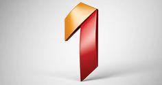 Prva Tv – Redesign on Behance