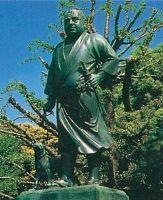 上野恩賜公園/東京の観光公式サイトGO TOKYO