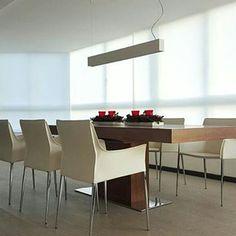 Attractive #modloft Astor Dining Table, Thanks For Sharing @hdvenezuela Home Design Ideas