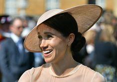 Die Hochzeit von Prinz Harry und Meghan Markle hat einen Boom bei dem ins Abseits geratenen Gelbgold ausgelöst. In den ersten drei Monaten des Jahres wurde in den USA so viel Gold verkauft wie seit 2009 nicht mehr