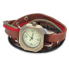 SKMEI 0961B Sporty Car Style Silicone Band Children Digital Wrist Watch Yellow &
