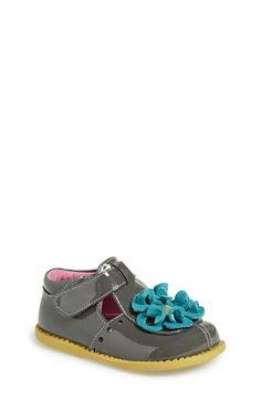 http://shop.nordstrom.com/s/livie-luca-blossom-slip-on-baby-walker-toddler/3849517?origin=category-personalizedsort