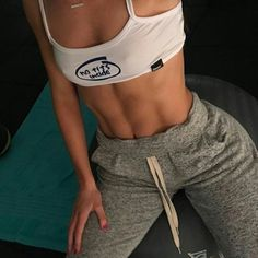 53 ideas fitness female clothes motivation – New Ideas 53 ideas fitness female clothes motivation – New Ideas,body 53 ideas fitness female clothes motivation 53 ideas fitness female clothes. Fitness Workouts, Fitness Abs, Health Fitness, Shape Fitness, Ab Workouts, Workout Routines, Workout Circuit, Planet Fitness, Black Fitness