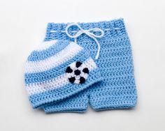 82254fdae00 15 Desirable Baby boy soccer shower images in 2019