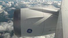 """ETHIOPIAN 787 """"African Dreamliner"""""""