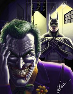 41 Best Batman Images Comic Art Comic Books Art Batman Comics