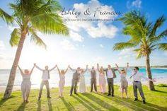 Photographer: Ocean Studio Fiji, Intercontinental Fiji golf Resort & Spa