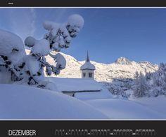 Edizioni A. Milani, Mount Everest, Mountains, Nature, Travel, Outdoor, Photos, Fotografia, Calendar