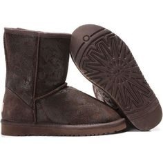 2016 new style cheap Ugg Boots Outlet,Discount cheap uggs on sale online for shop.Order the high quality ugg boots hot sale online. Kids Ugg Boots, Ugg Boots Sale, Ugg Boots Cheap, Ugg Winter Boots, Snow Boots, Rain Boots, Ugg Kids, Classic Ugg Boots, Ugg Classic Short