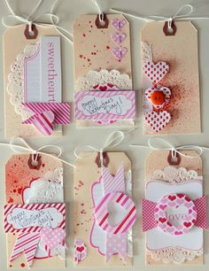 Love, Lisy: Valentines Day Blog Hop