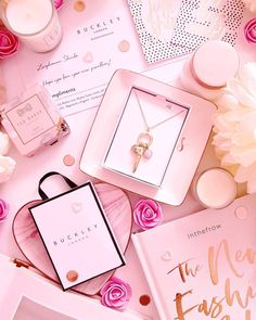 Cute Pink, Pretty In Pink, Glitter Phone Wallpaper, Baby Pink Aesthetic, Cute Acrylic Nail Designs, Pink Accessories, Pink Bling, Pretty Photos, Photo Wall Collage