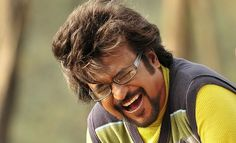 "Punch dialogue in #Lingaa -    Super star #Rajinikanth's trademark is not just his style, but also his punch dialogues. In his ""16 vayadhinile"" it was ""Idhu eppadi irukku"", in ""#Baasha""...  Read More: http://www.kalakkalcinema.com/tamil_news_detail.php?id=7670&title=Punch_dialogue_in_Lingaa"