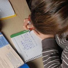 """""""Mai più compiti a casa"""": da Biella a Trapani via alla sperimentazione"""