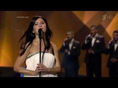 estonia eurovision 2013 english lyrics