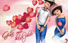 Valentine 14/02 - những việc tuyệt đối không nên làm ngày lễ tình nhân để có một Valentine ngọt ngào