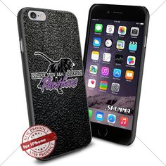 "NCAA-Prairie View A&M Panthers,iPhone 6 4.7"" Case Cover Protector for iPhone 6 TPU Rubber Case Black SHUMMA http://www.amazon.com/dp/B012Y0HVLY/ref=cm_sw_r_pi_dp_OoOhwb1RSSY1T"