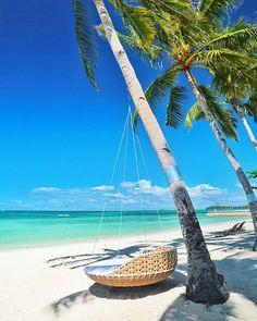 Hotels-live.com/cartes-virtuelles #MGWV #F4F #RT Take time to do what makes your soul #happy ___ @kandayaresort #kandayaresort #cebu #philippines #travellersplanetcebu #travellersplanet by travellersplanet https://www.instagram.com/p/BC3CmEJqLAw/