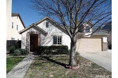 Robyn Brown - Real Estate Agent in Modesto, CA Find a REALTOR® - Realtor.com®