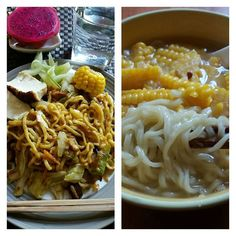 vioatang471#noodle #mie #ラーメン#焼きそば#麺 #familymeal #おうちごはん #お家ご飯大好き#家族ごはん#ヌードル #手作りラーメン#豚焼きそば#homecook#homemade #lovefamily #behealthy #healthyfood#healthyfoodformyfamily #love