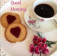 Good Morning from Simple & Beautiful Happy Morning, Good Morning Picture, Good Afternoon, Good Morning Good Night, Good Morning Images, Good Morning Quotes, Morning Pics, Morning Greetings Quotes, Morning Messages