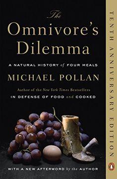 The Omnivore's Dilemma: A Natural History of Four Meals b... https://www.amazon.com/dp/B000SEIDR0/ref=cm_sw_r_pi_dp_ARCAxb1ZR5P6S