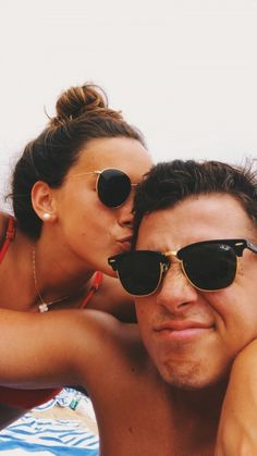 A cute and goofy relationship is the dream for all the couple. You and your soul mate are pursuing the relationship goal everyday. You and your soul mate want t