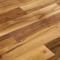 Dolls House Warm Oak Floorboards Flooring Wooden Floor planks Carpet 240 Sq inch