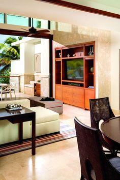 Dorado Beach, a Ritz-Carlton Reserve - Dorado, Puerto Rico