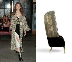 Interior-Design-Board-Fashion-Week-Inspiration-drapesse-chair-koket-1024x881 Interior-Design-Board-Fashion-Week-Inspiration-drapesse-chair-koket-1024x881