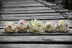 Page 2 « Wedding Gallery « Studio 24 wedding Florist in Wanaka, New Zealand Wedding Gallery, Floral Arrangements, Wedding Flowers, Wedding Planning, Studio 24, Bridal, Bouquets, Jewelry, Jewlery