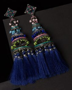 Buy Designer & Fashionable Rajasthani Culture Inspired Pair Of Danglers We have a wide range of traditional, modern and handmade studio-voylla-com,Danglers Earrings Online