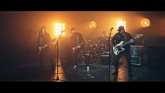 Video Colorgrading: Roman Keller / Malkasten // Director/Producer: Andreas Hofer // Cut and Edit: Patrick Spanbauer / On-Screen // Produced, Mixed and Mastered by Marcel Jaquemond Severe Migraine, Color Grading, Black Magic, Metal Bands, Marcel, Hard Rock, Roman, Alternative, Concept