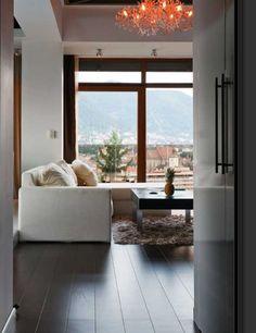 barbie living room furniture set cheap furniture sets for living room leather furniture sets for living room #LivingRoom