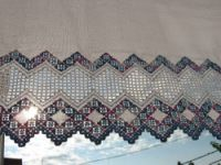 Gallery.ru / кайма - мои вышивки - ganzya
