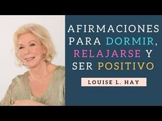 El Universo oye lo que sientes - 1/3 - Wayne Dyer & Esther Hicks - YouTube