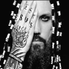 "Brian ""Head"" Welch 