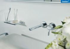 46 beste afbeeldingen van badkamer kraan