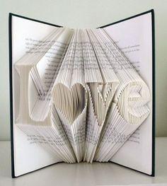 Valentines Day Gift for Girlfriend Boyfriend  by LucianaFrigerio