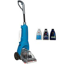 Page 10 of bissell carpet cleaner 1623 user guide manualsonline page 10 of bissell carpet cleaner 1623 user guide manualsonline bissell carpet cleaner user guide pinterest carpet cleaners fandeluxe Gallery