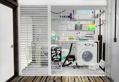 Laundry Clutter by Slox for The Sims 4 Sims 3, Sims 4 Mods, Sims 4 Game Mods, Sims Four, Notebook Apple, Stockholm Design, Sims 4 Seasons, Muebles Sims 4 Cc, Sims 4 Bedroom