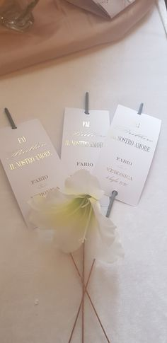 Wedding Invitation Place Cards, Wedding Invitations, Place Card Holders, Instagram, Invitation Ideas, Things To Do, Wedding Invitation Cards, Wedding Invitation, Wedding Announcements