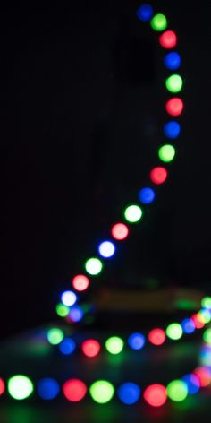 Light Of Life, Neon, Neon Colors, Neon Tetra